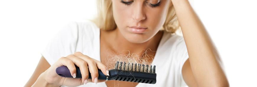 hair-loss-study
