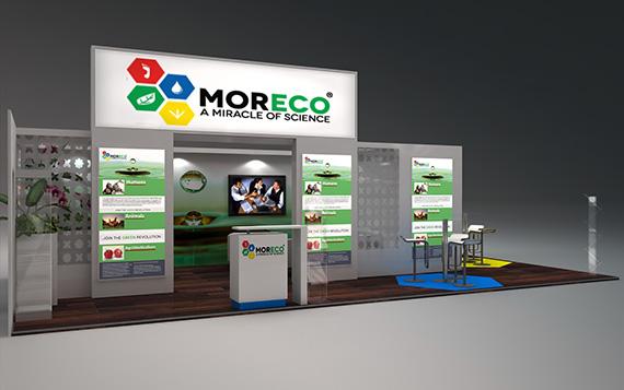 MORECO-SIAM-meknes2014-vs-2