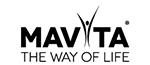 logo_mavita