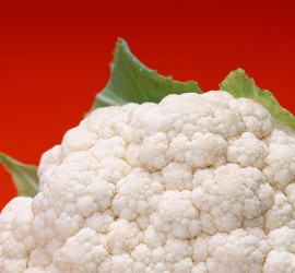 port_cauliflower