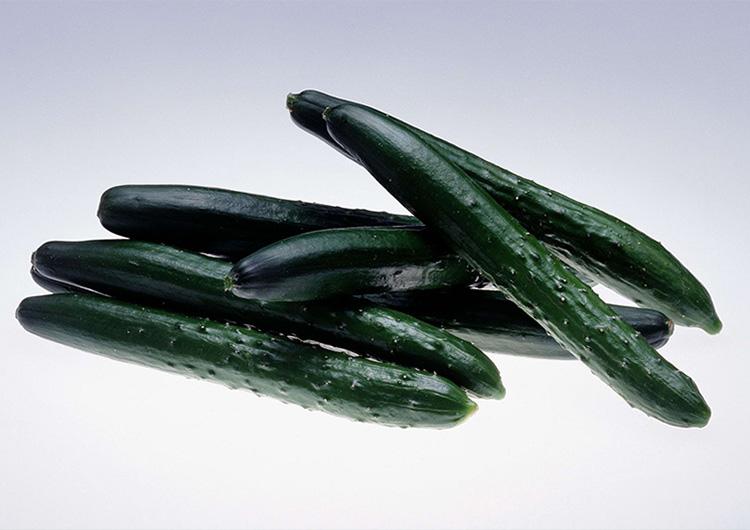 port_cucumber