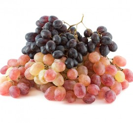 port_grapes