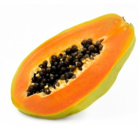 port_papaya