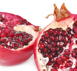 port_pomegranate
