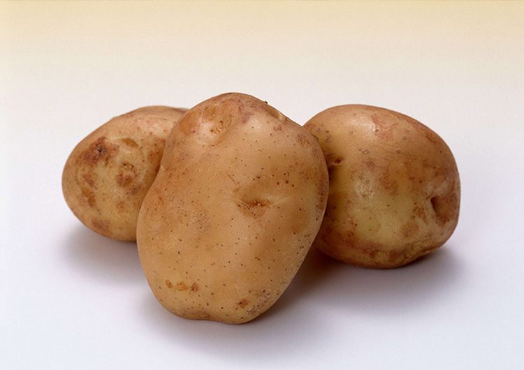 port_potatoe