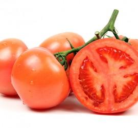 port_tomatoes