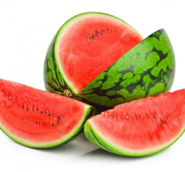 port_watermelon