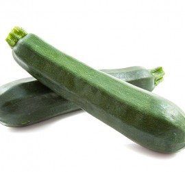 port_zucchini