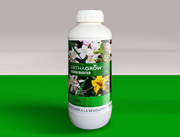 Orthagrow-Bloom-Booster-MORECO-MAROC