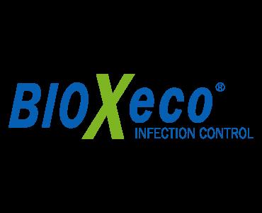Gamme de produits BioXeco