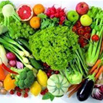 crops_fruit_vegetables