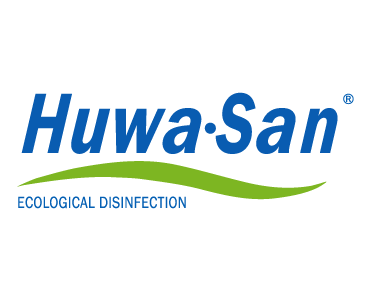 خط إنتاج Huwa-San