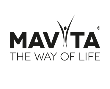 mavita-products