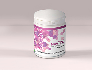mavita_beauty_product
