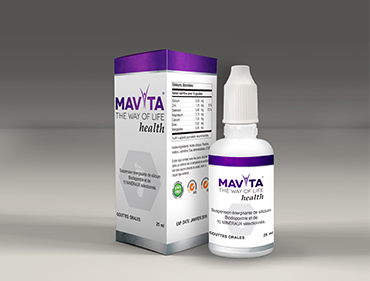 mavita_health_product