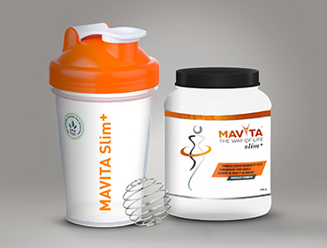 mavita_slim_product