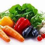 stage_vegetables