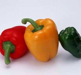 peppers-paprika
