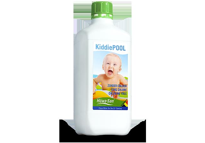 kiddiepool