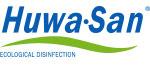logo_huwasan_product