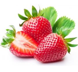Moreco Resultats et effects les produits orthagrow FRAISES au Maroc-04