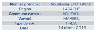Moreco Resultats et effects orthagrow CONTROL pour amelioration des AGRUMES au Maroc-02