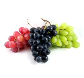 Moreco Resultats et effects orthagrow raisins au Maroc-02